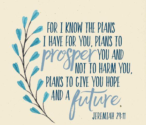jeremiah-29