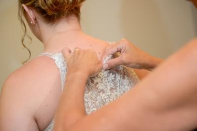 WEDDING-28