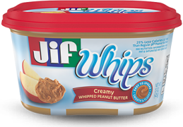 product_pb_whips_creamy